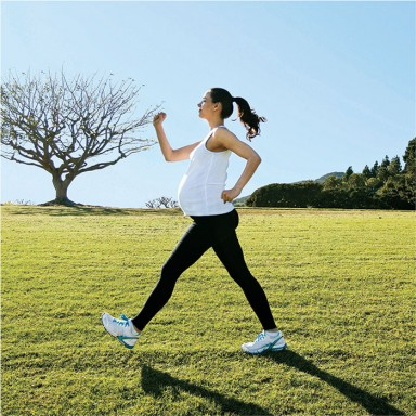 FP0114_FastFitness_walking-woman-main_700compressed (1)